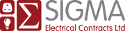 Sigma Electrical Contracts Ltd logo