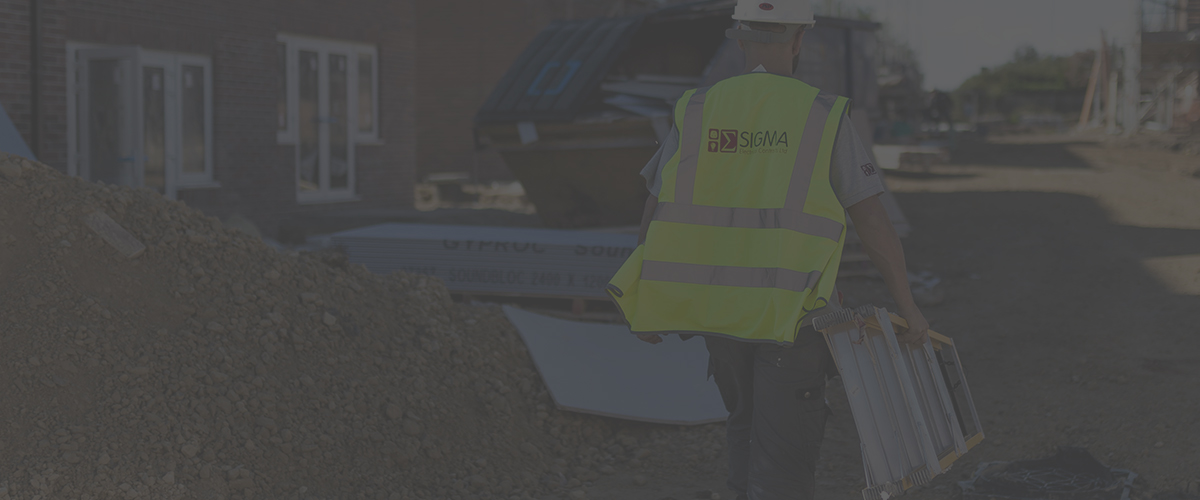 http://www.sigmaelectricalcontracts.co.uk/wp-content/uploads/2016/10/img-sigma-banner-home.jpg