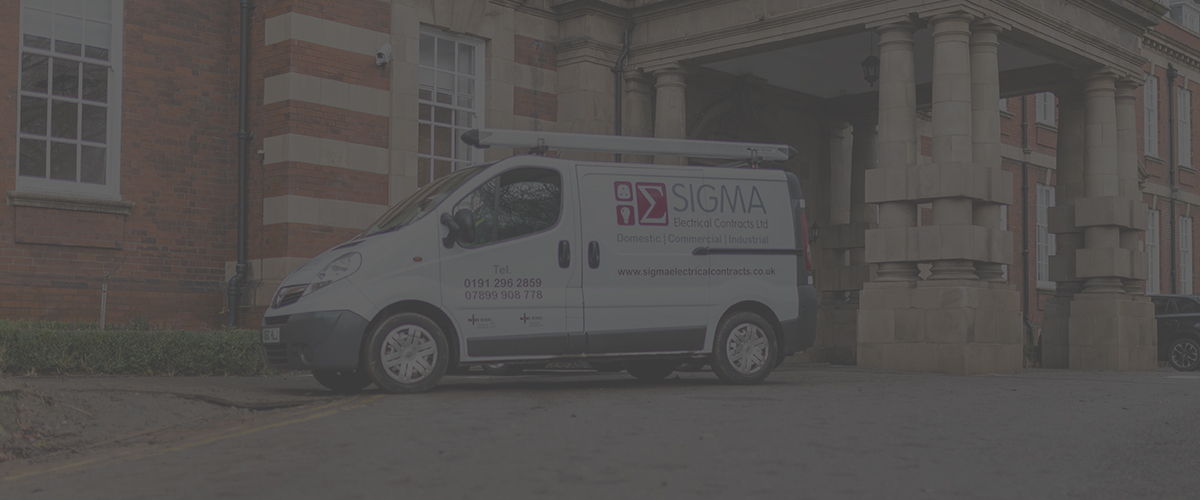 http://www.sigmaelectricalcontracts.co.uk/wp-content/uploads/2016/12/img-sigma-banner-case-studies.jpg
